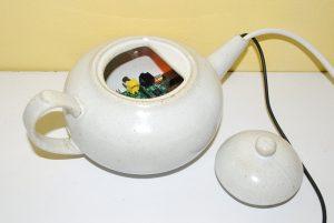 Error 418 htcpcp teapot_R1