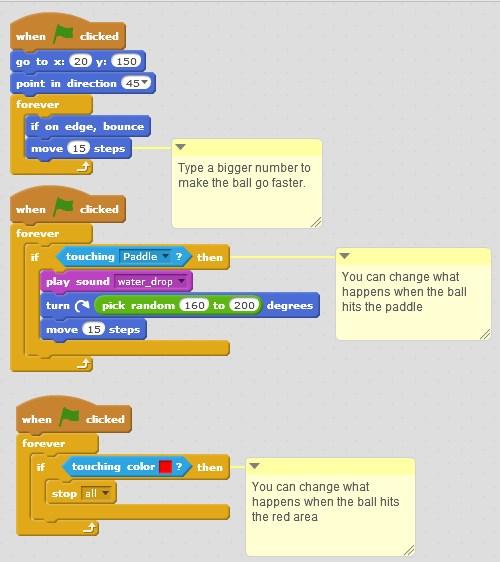 Scratch_Code